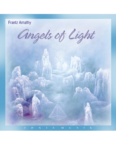 Angels of light  (Les Anges...