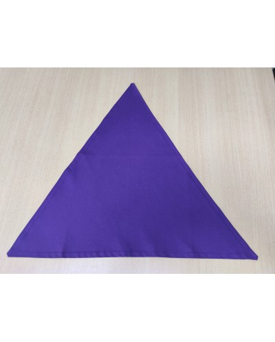 Triangle des invocations